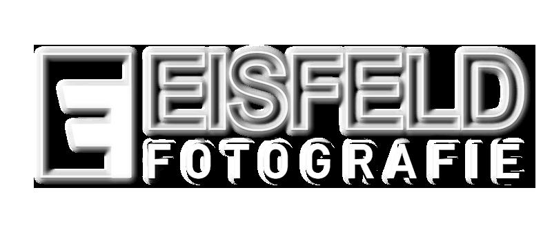 EISFELD FOTOGRAFIE
